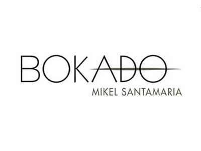 BOKADO Patrocinador Premio SDV Elkartea