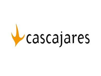 CASCAJARES Patrocinador Premio SDV Elkartea