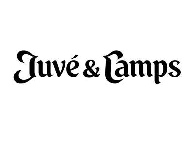 JUVÉ & CAMPS Patrocinador Premio SDV Elkartea